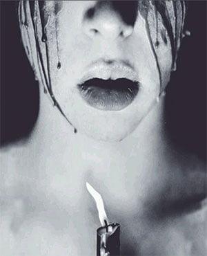 اتاق فرار شمعهایت را فوت کن