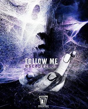 دنبالم بیا