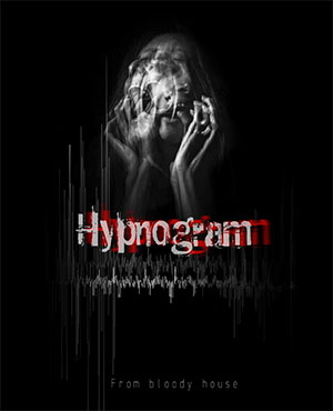 اتاق فرار هیپنوگرام