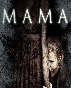 اتاق فرار ماما