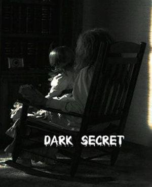 اتاق فرار راز پنهان