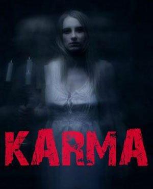 اتاق فرار کارما