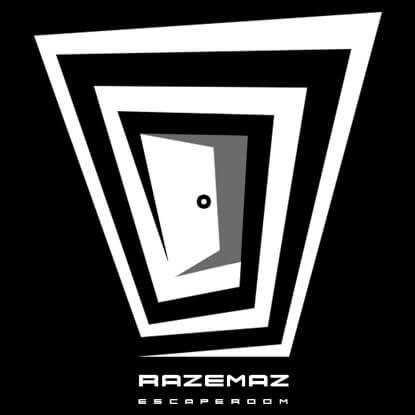 رازماز