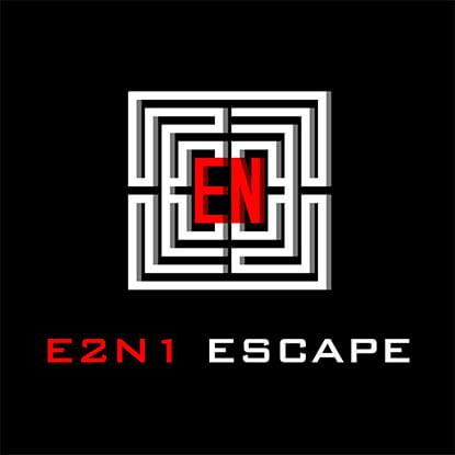E2N1 escape